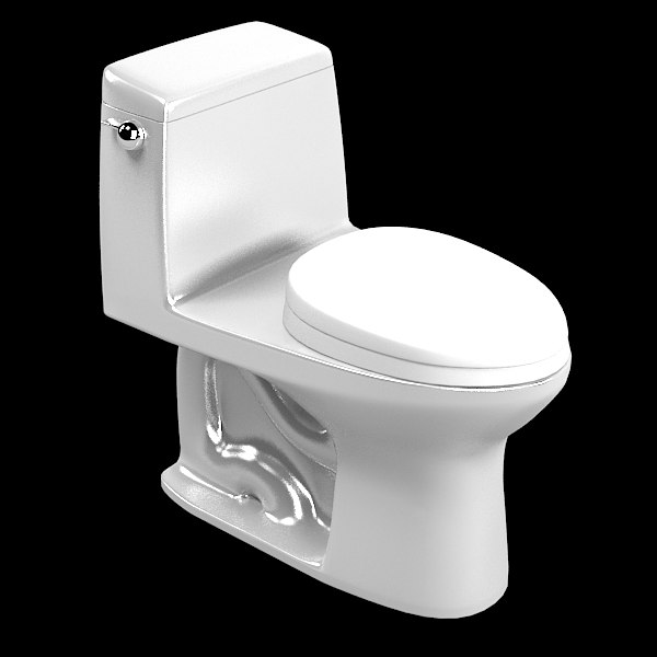kohler toto wc toilet  modern contemporary traditional classic.jpg