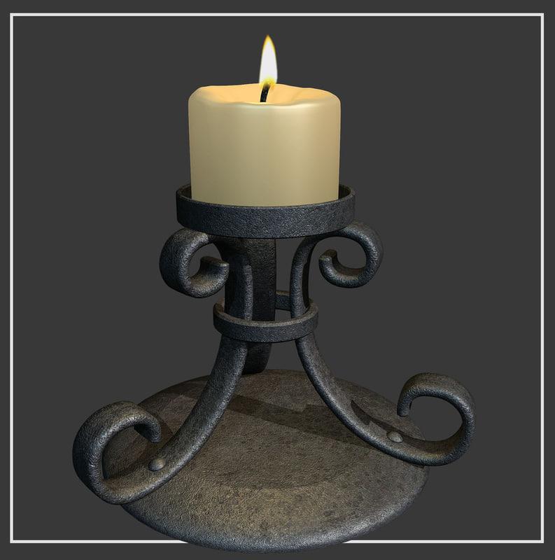 old_candle_2_by_vitaloverdose-d2zy64e.jpg