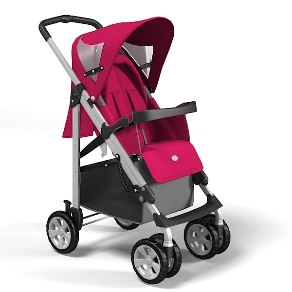 perambulator babycarriage baby mother weel chair carrige stroller buggy waggon toy.jpg