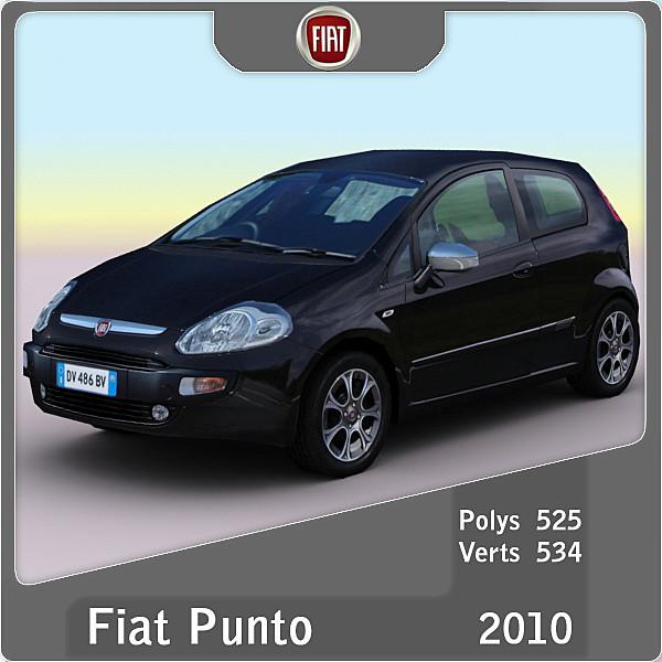 --726_Fiat_Punto_2010_0046.jpg