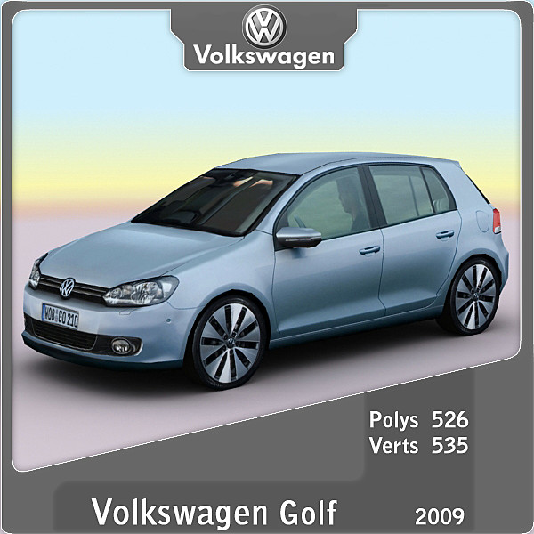 --881_VW_Golf_2009_010.jpg