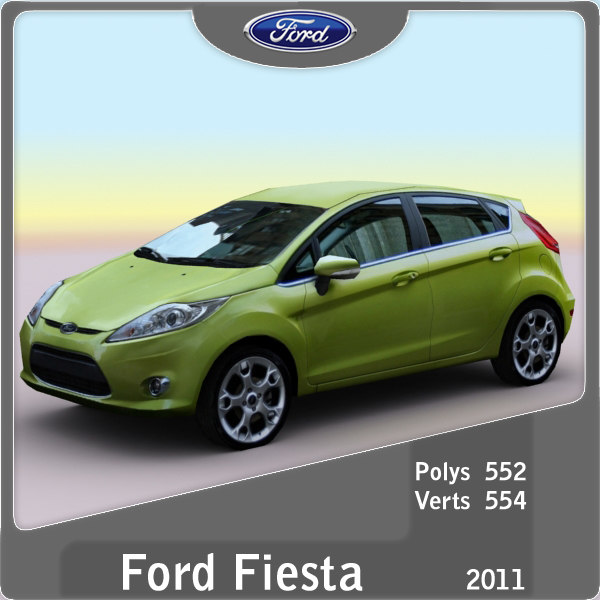 --885_Ford_Fiesta_010.jpg