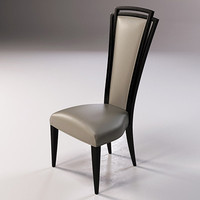 Christopher Guy Dining Chair 30-0023