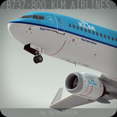737_800_klm_01.jpg