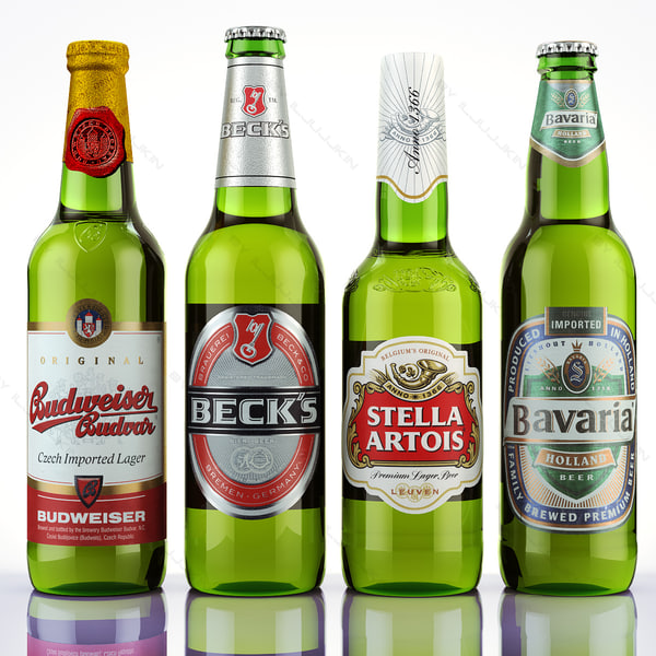 Collection_Beer_Bottles_01.jpg