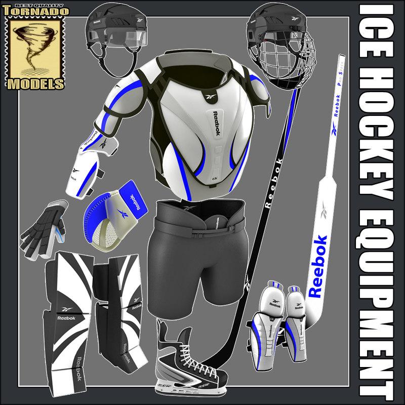 IceHockeyEquipment_00.jpg