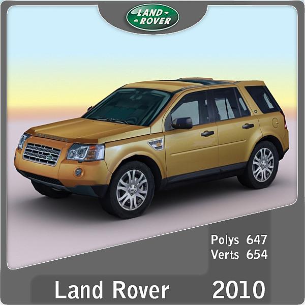 LandRover_010.jpg