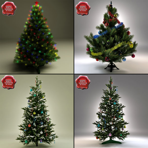 New_Year_Trees_Collection_V2_00.jpg