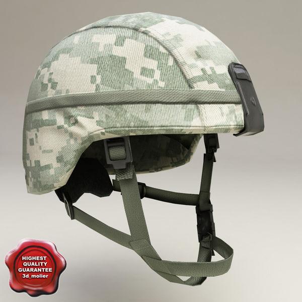 US_Soldier_Helmet_V2_00.jpg