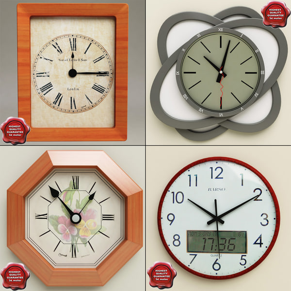 Wall_Clocks_Collection_00.jpg
