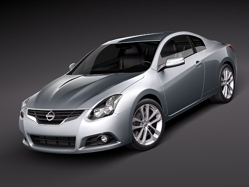 altima coupe 1.jpg