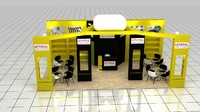 fair stand exhibition 12