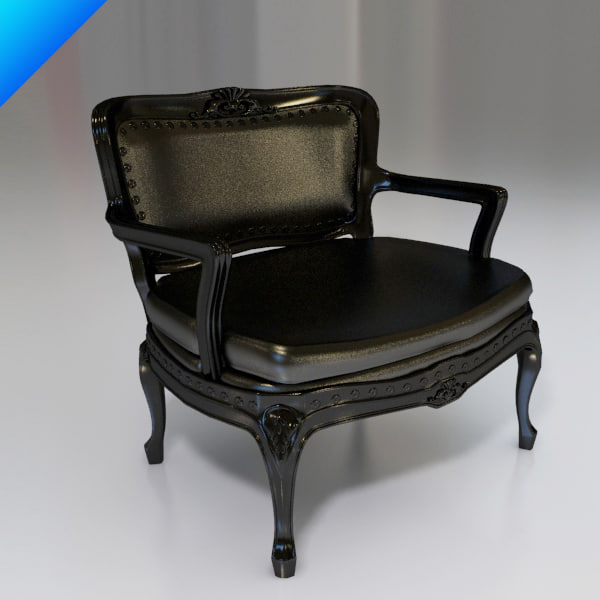 italian queen anne chair_01.jpg