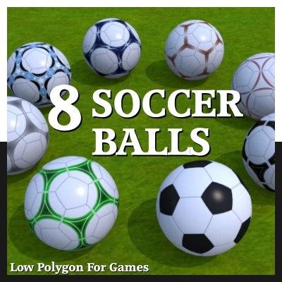 pica_soccer_ball.jpg