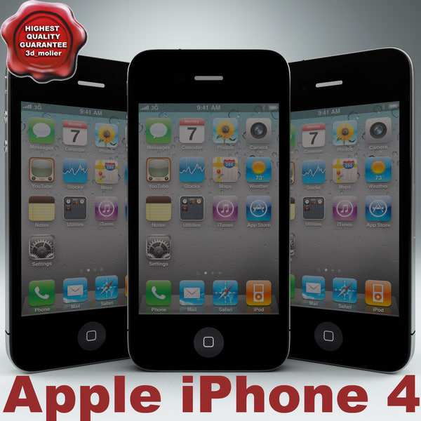 Apple_iPhone_4_00.jpg