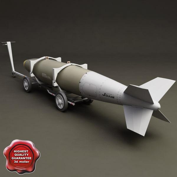 Bomb_Cart_V5_00.jpg