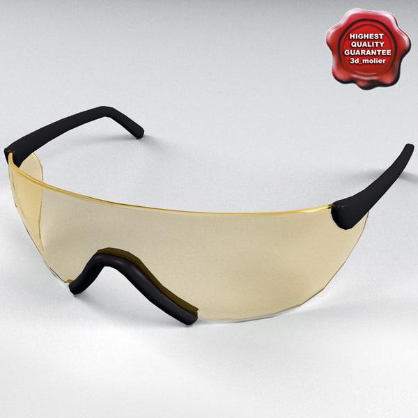 Glasses_V5_0.jpg