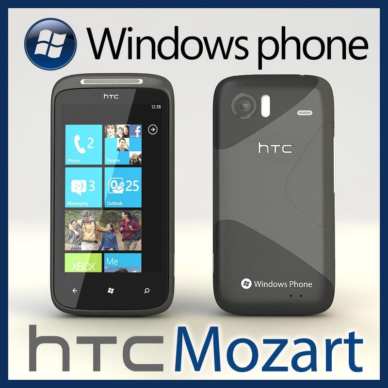 HTC_7_Mozart_00.jpg