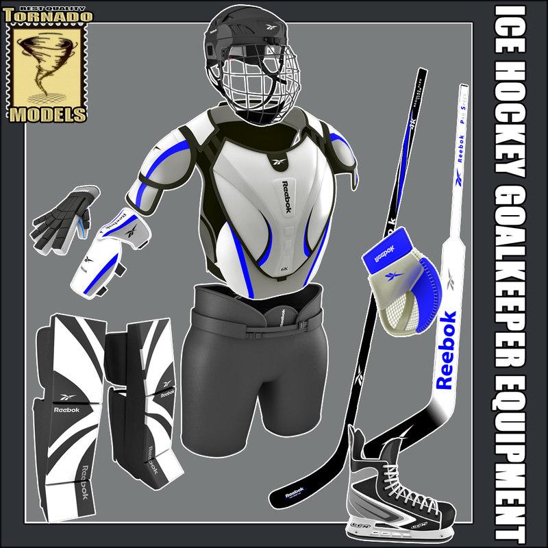 IceHockey_GoalKeeperEquipment_00.jpg