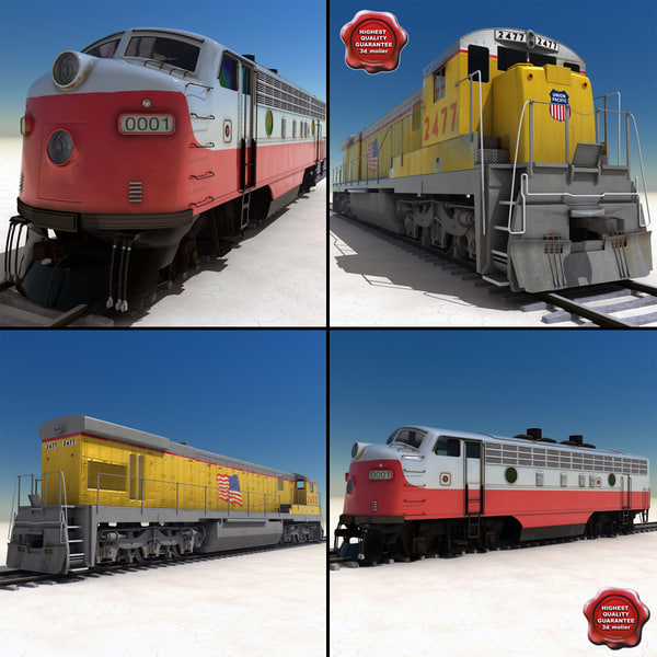 Locomotives_Collection_00.jpg