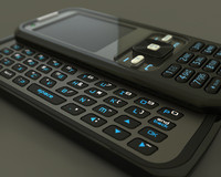 cellphone cell phone 3ds