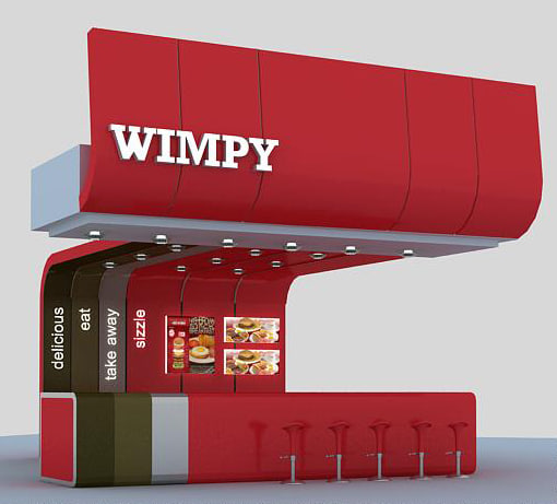 Wimpy Counter.jpg