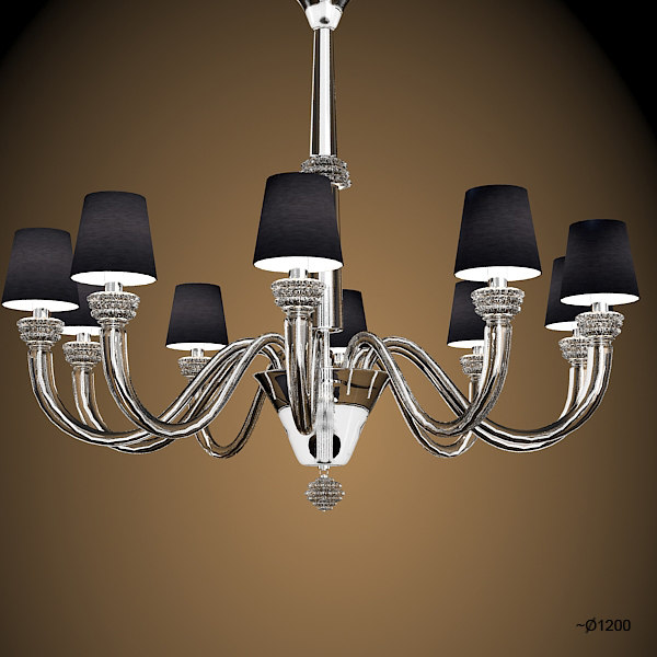 barovier toso amsterdam luxury modern glass chandelier ceiling light lamp  contemporary art deco.jpg