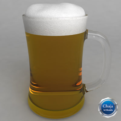 Beer Glass_09