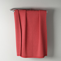 towel_03_red