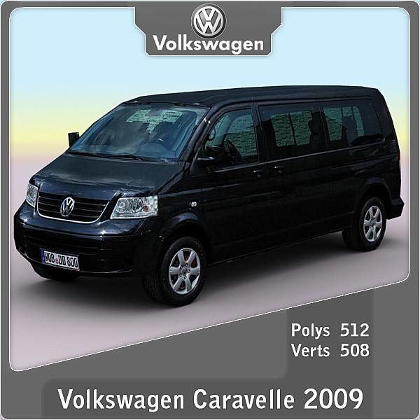 --703_VolkswagenCaravelle_0046.jpg