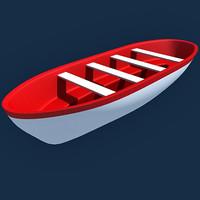 lifeboat life boat max