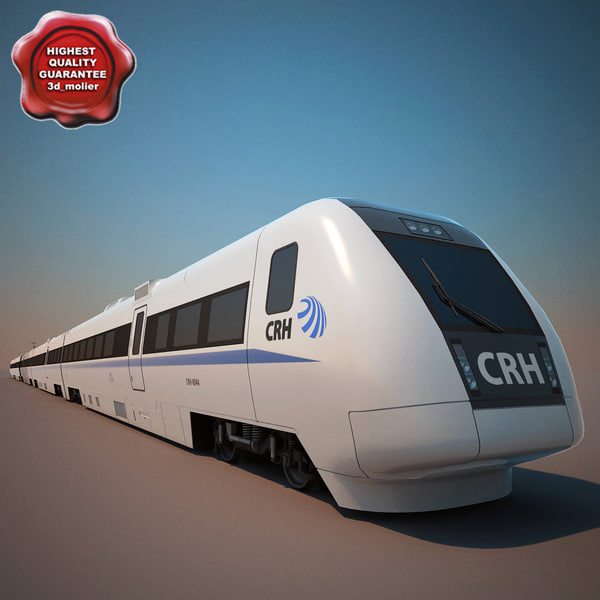 Chinese_High-Speed_Train_CRH_1_00.jpg