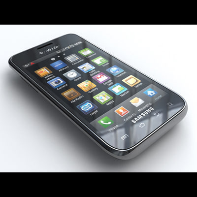 Samsung_Vibrant_01.jpg