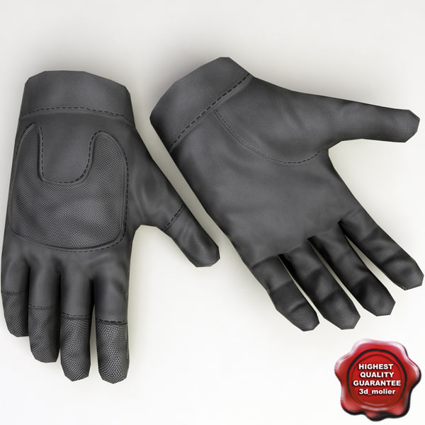 Soldier_Gloves_00.jpg