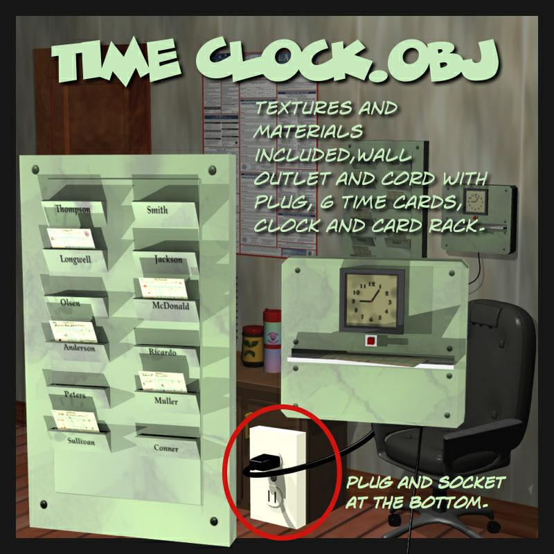 TimeClock1_L.jpg