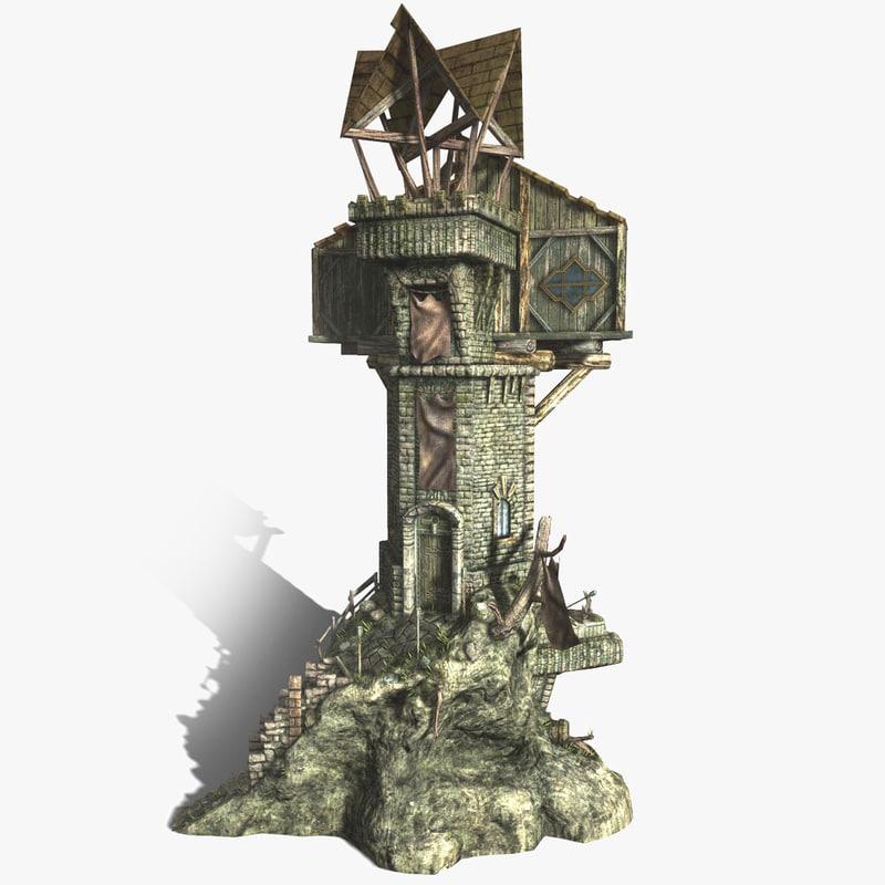 Tower0.jpg