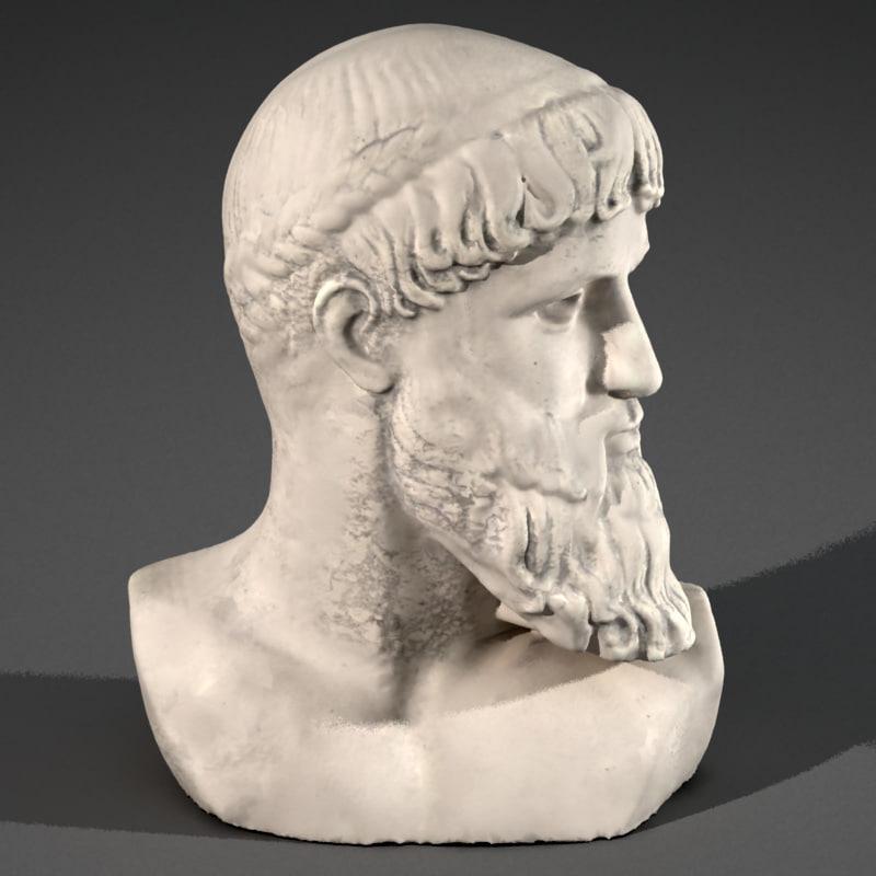 Zeus-01.jpg