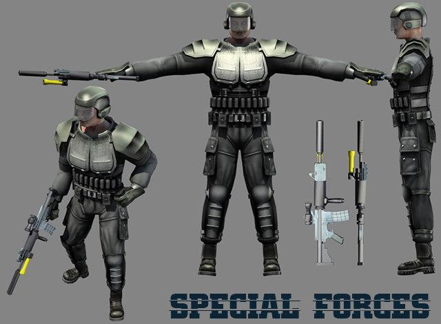 _swat.jpg