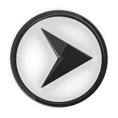 arrow06.jpg