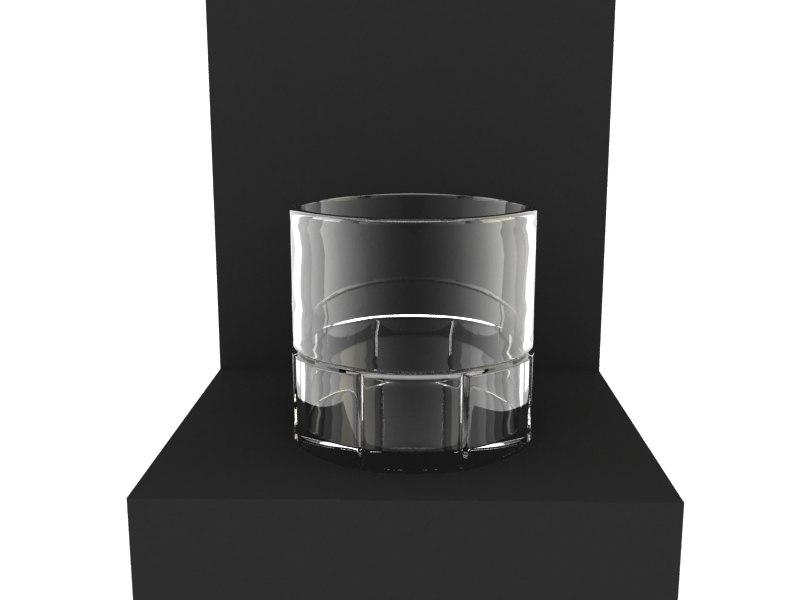 glass10-003.jpg