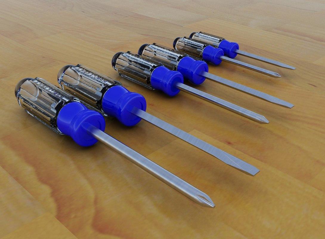 screwdrivers.jpg