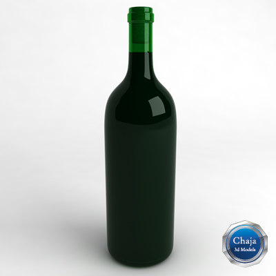 wine bottle_03_01.jpg