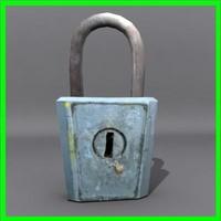 lock max
