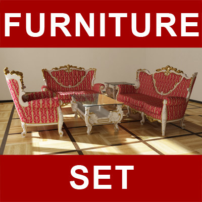 603-Furniture-set_preview1st.jpg