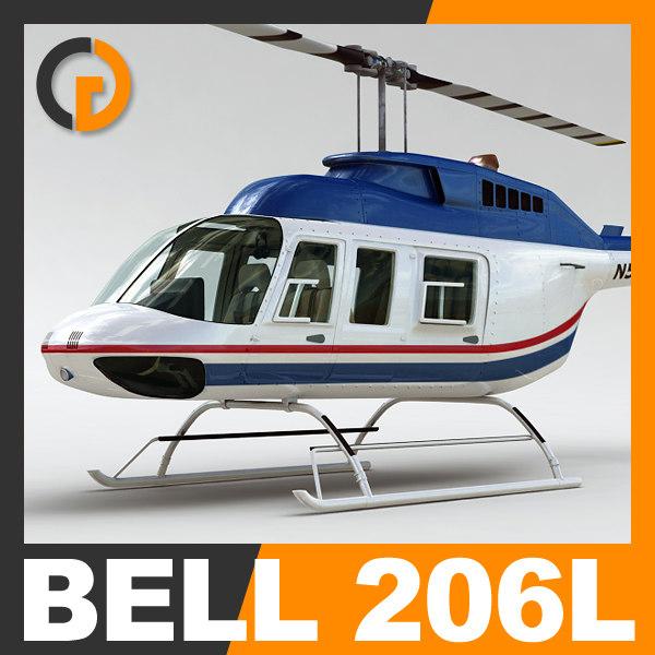 Bell206_th01.jpg