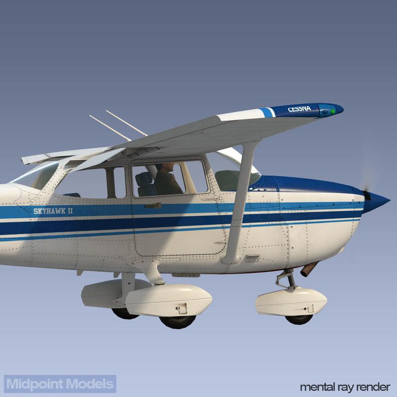 Cessna172_00.jpg