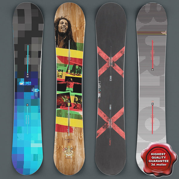 Snowboards_Collection_V2_00.jpg