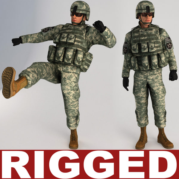 US_Soldier_Rigged_00.jpg