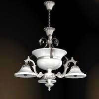 3d 3ds classic 3 bulb