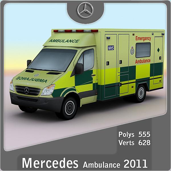--716_MercBritAmb_max2009_0046.jpg